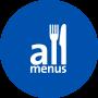 All Menus Online Business Listings