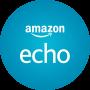 Amazon Echo Online Business Listings