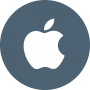 Apple Online Business Listings