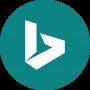Bing Online Business Listings