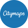 City Maps Online Business Listings