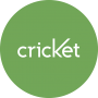 Cricket Online Business Listings