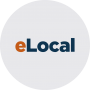 eLocal Online Business Listings