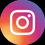 Instagram Online Business Listings