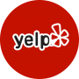 Yelp Online Business Listings