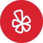 yelp_symbol