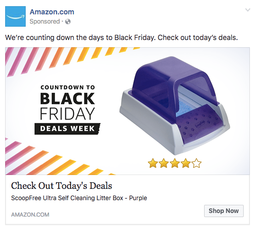 example_of_good_facebook_ads_amazon
