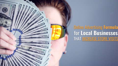 11 Steps for Successful Sponsored Ads on Facebook & Instagram for Local Businesses