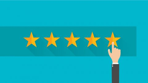Here's How to Get More Real Reviews & Increase Sales for Local Businesses
