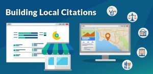 Website SEO and Citations for Local Businesses - Google Map 3 Pack - Optimizing Website and Google my business - Truvi Online Marketing Solutions in Los Angeles