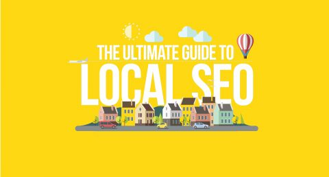 2019 Local SEO Tutorial (Part 2) – Optimizing Your Business Website to Rank On Google Maps