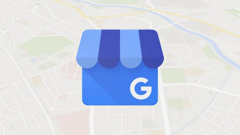 google my business optimization for local businesses online marketing and advertising - truvi online marketing solutions los angeles